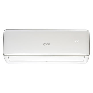Inverter Split sistem klima uređaji