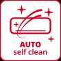 Automatsko čišćenje (samo-čišćenje)