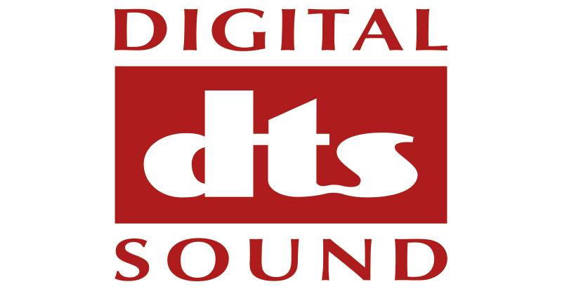 DTS SOUND