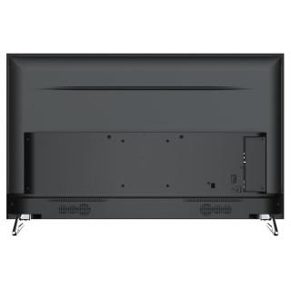 TV LED UHD 55A667JBL