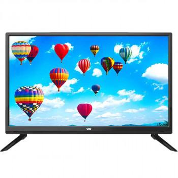 TV LED 24DSA306H