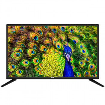 TV LED 32ADS314B