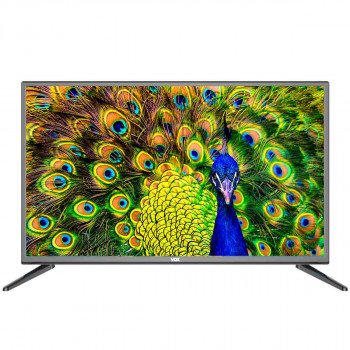 TV LED 32ADS314G