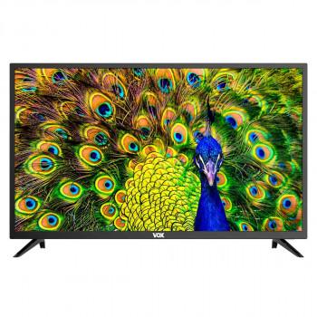 TV LED 32ADW-D1B