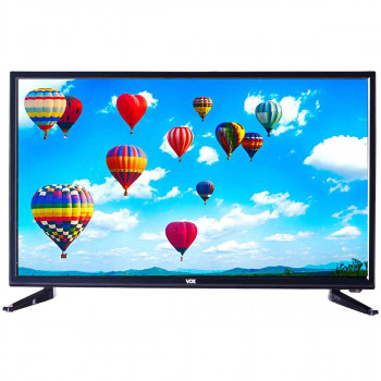 TV LED 32DSA662Y