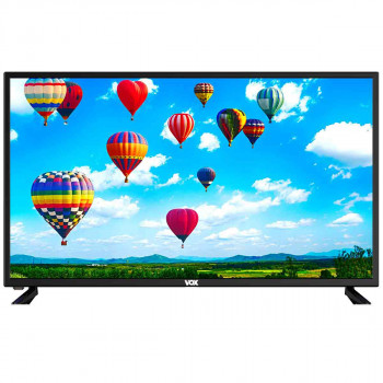 TV LED 39DSA316B