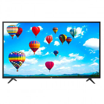 TV LED 39DSA662B