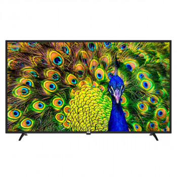 TV LED 42ADW-GB