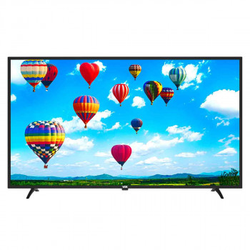 TV LED 42DSQ-GB