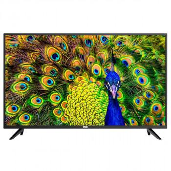 TV LED 43ADW-D1B