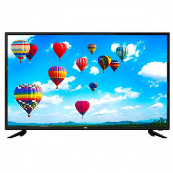 TV LED 43DSA311B