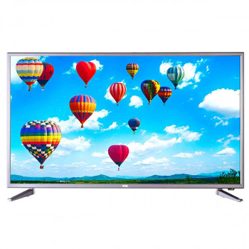 TV LED 43DSA311G