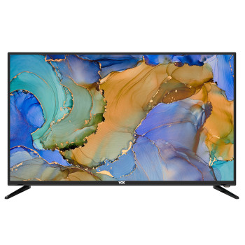 TV LED 43DSA314B
