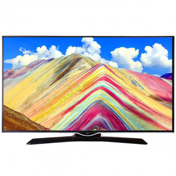 TV SMART 43DSW400U