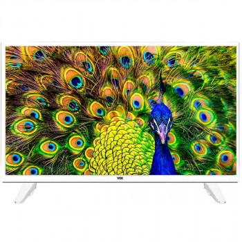 TV LED 43DSW472W