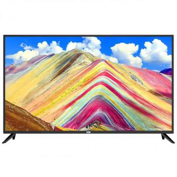 TV UHD 50ADW-D1B