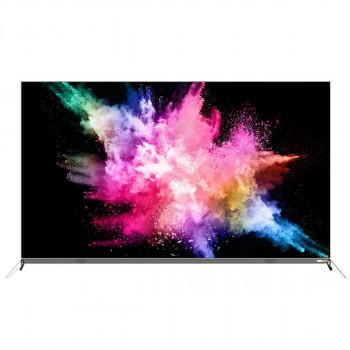 TV OLED UHD 55ADJ798B