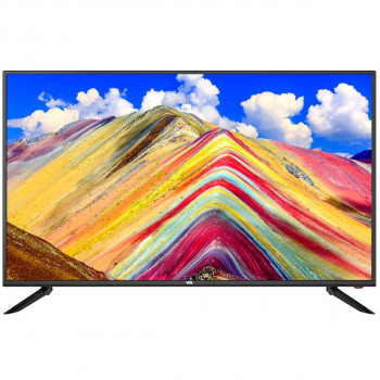 TV LED UHD 55ADS314H