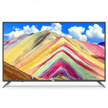 TV UHD 55ADW-C2B