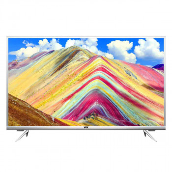 TV LED UHD 65ADS668S