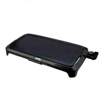 Električni roštilj GB1000