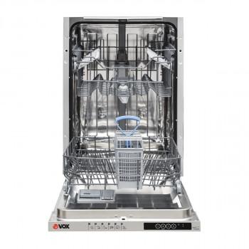 Ugradna mašina za pranje sudova GSI4641E