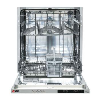 Ugradna mašina za pranje sudova GSI6541E