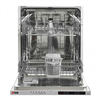 Ugradna mašina za pranje sudova GSI6644E