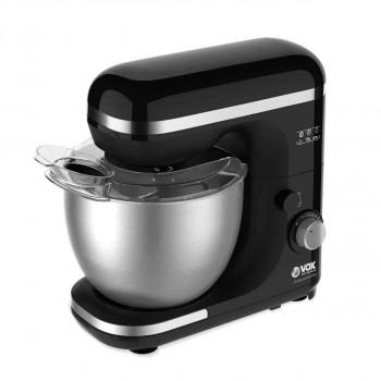 Kuhinjski robot KR 5401
