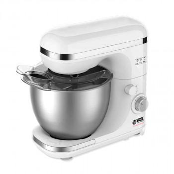 Kuhinjski robot KR 5402