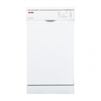 Mašina za pranje sudova LC10Y15CE