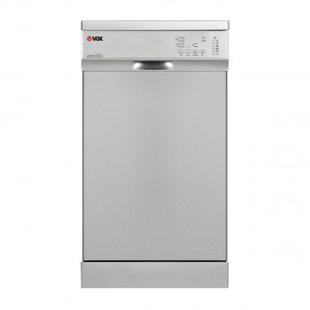 Mašina za pranje sudova LC10Y15CIXE