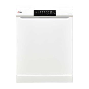 Mašina za pranje sudova LC12A15BE