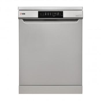 Mašina za pranje sudova LC12A15BIXE