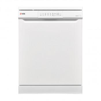 Mašina za pranje sudova LC12A15E