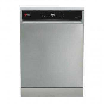 Mašina za pranje sudova LC12A1EDBIXE