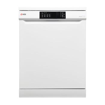 Mašina za pranje sudova LC13A1EBE