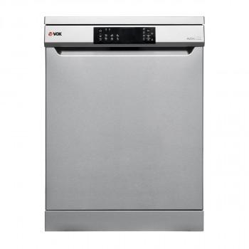 Mašina za pranje sudova LC13A1EBIXE