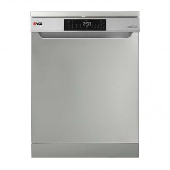 Mašina za pranje sudova LC15A22IXE