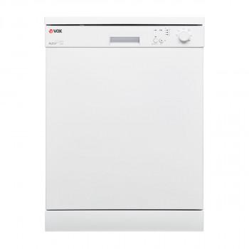 Mašina za pranje sudova LC20E