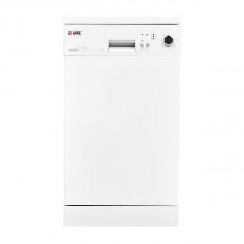 Mašina za pranje sudova LC2145E
