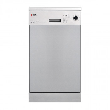 Mašina za pranje sudova LC2145IXE