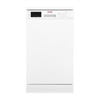 Mašina za pranje sudova LC4745E
