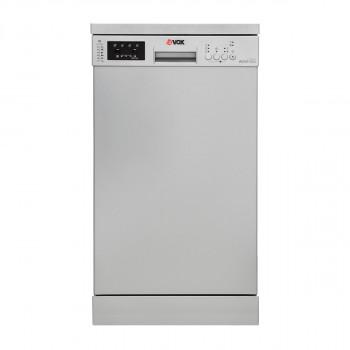 Mašina za pranje sudova LC4745IXE
