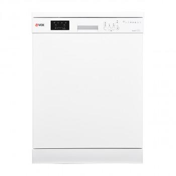 Mašina za pranje sudova LC6745E