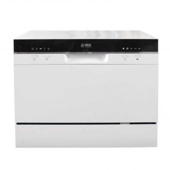 Mašina za pranje sudova LCT8F