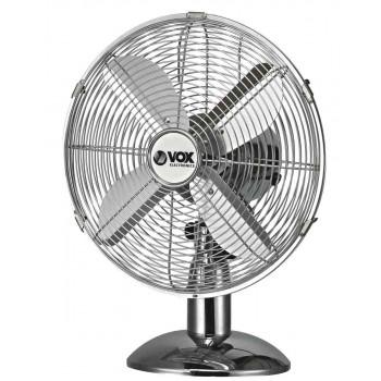 Ventilator VOX MTL 40M