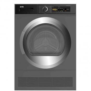 Mašina za sušenje veša TDM-700T1G