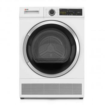 Mašina za sušenje veša TDM-705TQ