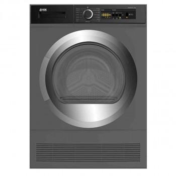 Mašina za sušenje veša TDM-800T1G